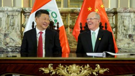 China formará 500 periodistas para temas latinoamericanos