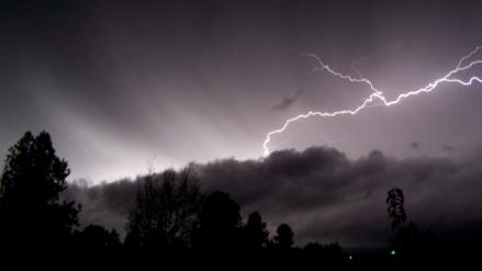 Qué es el asma de las tormentas eléctricas