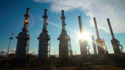 El Gasoducto Sur Peruano sigue sin encontrar nuevo dueño
