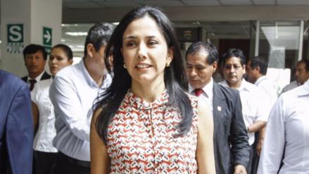Así de Claro: la polémica por la designación de Nadine Heredia en la FAO
