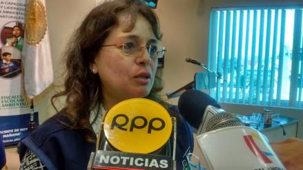 Ministerio Público investigó 7 casos de bullyng en la región Lambayeque