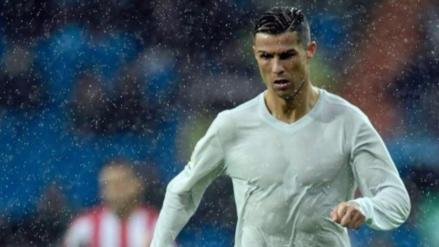 ¿Por qué se 'blanqueó' la camiseta del Real Madrid?