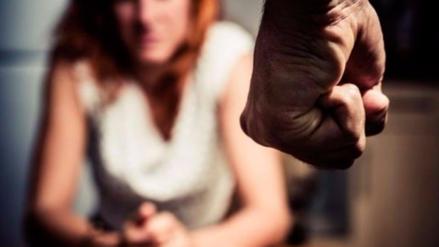 Seis de cada diez universitarias son agredidas por sus parejas o exparejas