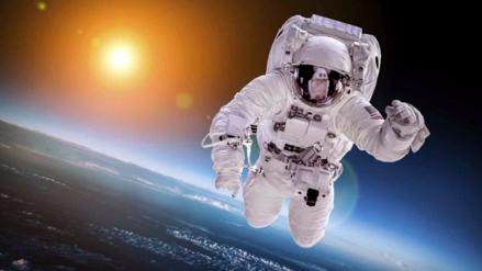 La NASA admite no saber qué hacer con las necesidades de sus astronautas