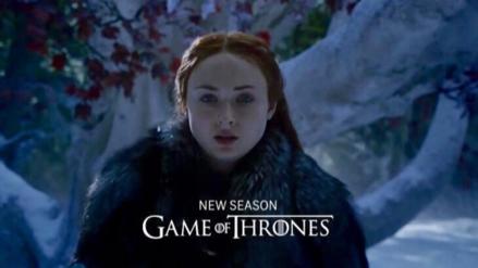 FOTOS | Game of Thrones: difunden primeras imágenes de la temporada 7