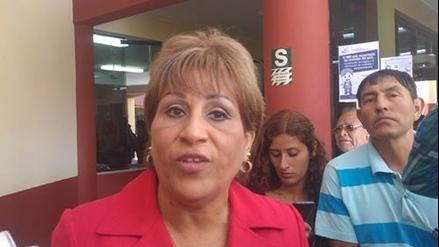 Chimbote: empresa OHL acepta cambio de peaje