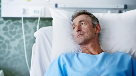 Cómo prevenir las úlceras por presión y qué hacer si aparecen