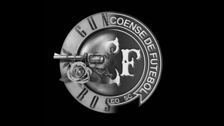 Guns N' Roses se suma al dolor por el Chapecoense