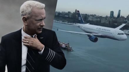 Por la tragedia aérea, suspenden el estreno de película de Tom Hanks en Brasil