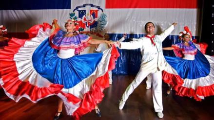 El merengue fue declarado Patrimonio de la Humanidad por la Unesco