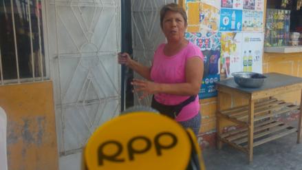 Pobladores piden cese de conflictos por azucarera Pucalá