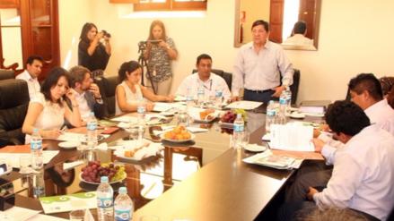 Ministerio del Ambiente da luz verde a relleno sanitario para Chiclayo
