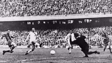 Diez datos y curiosidades del clásico entre Barcelona y Real Madrid