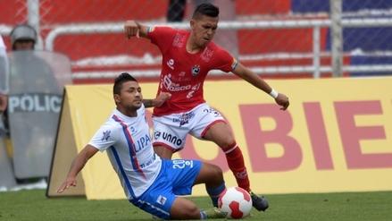 Federación Peruana de Fútbol decidirá si Cienciano vuelve a Primera División