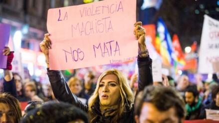 Asesinan a una activista transexual en Guatemala