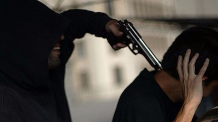 Áncash: delincuentes armados roban 80 mil soles en productos agrícolas