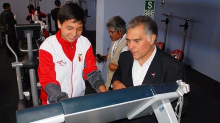 Francisco Boza afrontará bajo comparecencia restringida caso Antalsis