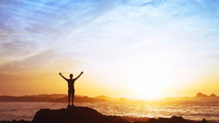 Coaching versus psicoterapia: ¿Qué diferencias hay entre ambos?