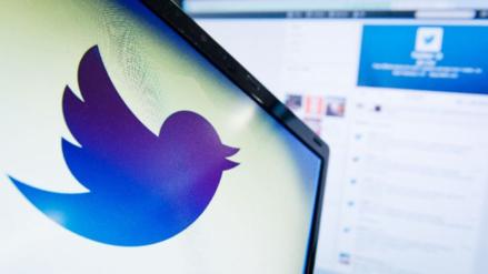 Twitter encuentra su bastión en Latinoamérica