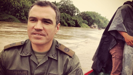 Twitter: Salvador del Solar asume como nuevo ministro de Cultura y así reaccionan las redes