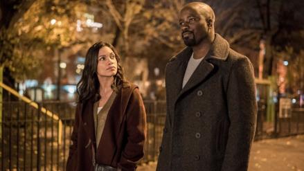 Netflix: confirman segunda temporada de Luke Cage