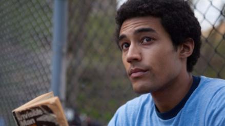 Netflix: lanzan primer adelanto del filme biográfico de Barack Obama