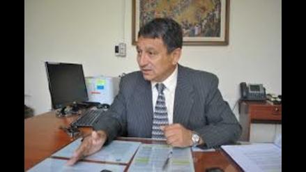 Chimbote: reubicación de garita del peaje podría concretarse en febrero