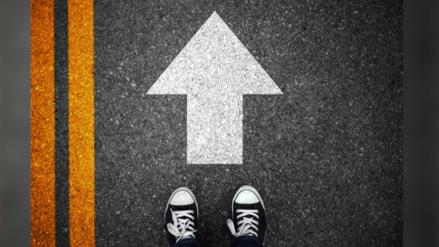 ¿Cómo lidiar con los conflictos? De la comprensión mental a la aceptación emocional