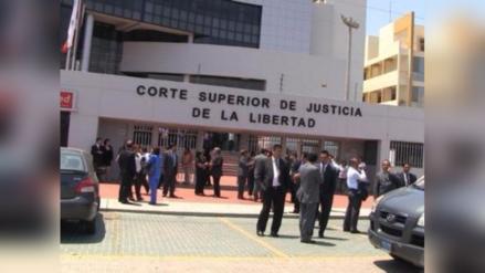 Trujillo: condenan a periodista por difamación