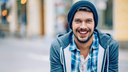 Transmitir emociones: la clave para ser atractivos