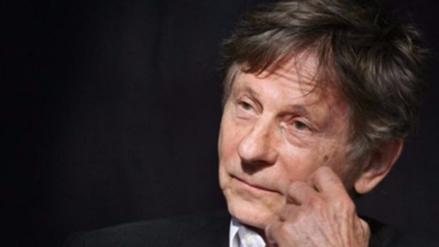 Polonia salva de extradición al director Roman Polanski