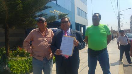 Chiclayo: solicitan detención de tía de niña que falleció tras aborto