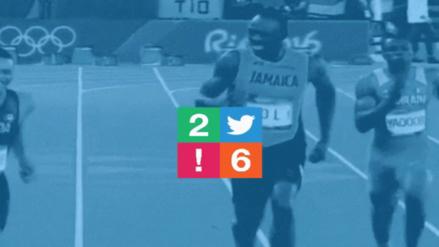 Twitter: estos fueron los acontecimientos más tuiteados en 2016
