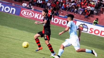 Conoce los precios de las entradas para el partido Melgar vs. Cristal en Arequipa