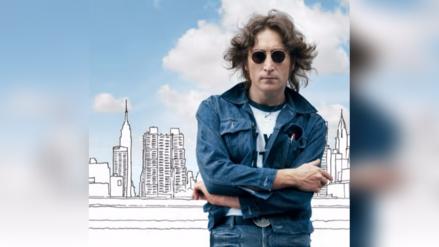 Trujillanos rinden homenaje a John Lennon