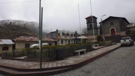Solo una de 18 solicitudes de revocatoria prosperó en Puno