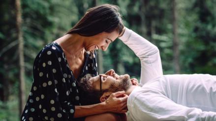 La medicina del amor: cómo nos afecta la falta de muestras de cariño