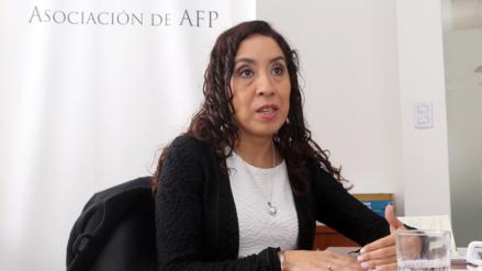 Rentabilidad de fondos de AFP desde 1993 es de 12.5% anual