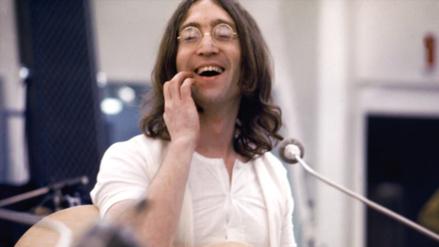 El último concierto de John Lennon a 36 años de su muerte