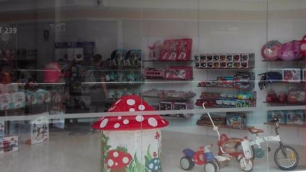 Navidad: ¿Cómo elegir el juguete adecuado para los niños?