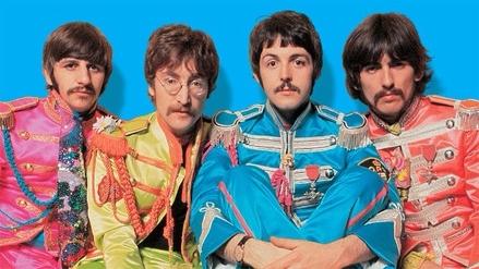 Test | 9 preguntas para demostrar qué tan fan eres de The Beatles