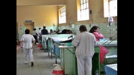 Áncash: niña de 5 años es la segunda víctima mortal de la varicela