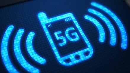 Un grupo de científicos probó un nuevo estándar de tecnología 5G
