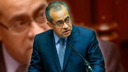 Gráfico   El legado de Jaime Saavedra como ministro de Educación