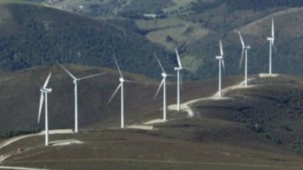 Costa Rica usó casi el 100% de energía renovable para abastecerse en 2016