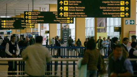 Peruanos gastarán S/800 en viajes de fin de año