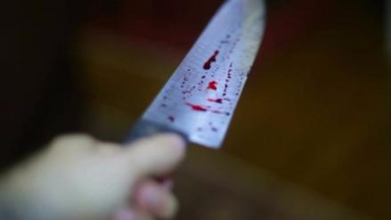 Mujer mata a cuchillazos a sus cuatro hijas y hiere a su bebé en China