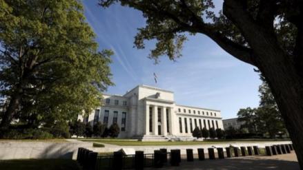 La Fed subió sus tasas de interés al rango de 0.50% y 0.75%