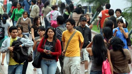 OIT: Desempleo aumentó en forma abrupta en América Latina y el Caribe