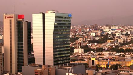 Cepal prevé que economía peruana será la de mayor expansión en 2017